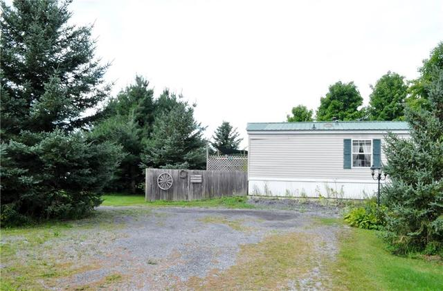 5841 Waters Rd, Lowville, NY 13367