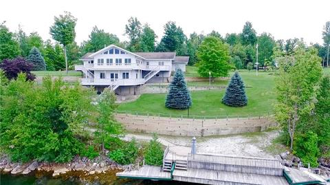 559 County Route 24, Gouverneur, NY 13642