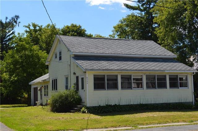 8526 Leray St, Evans Mills, NY 13637