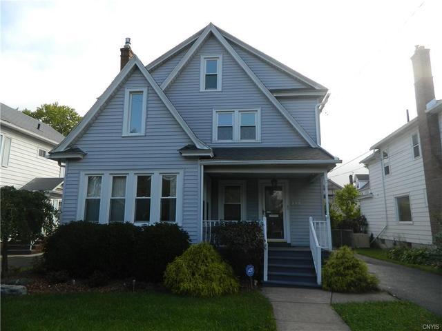 424 Brattle Rd, Syracuse, NY 13203
