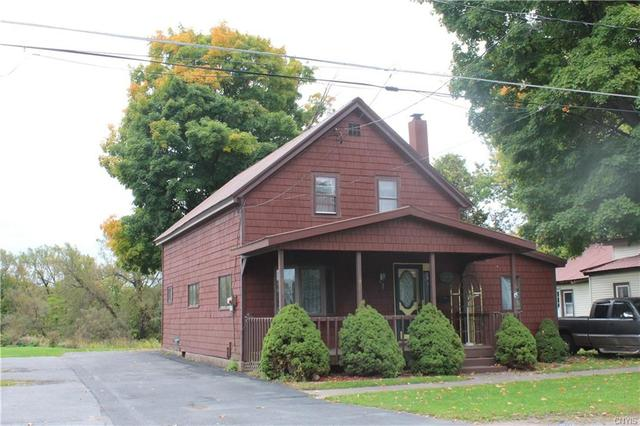 9892 Maple Ave, Copenhagen, NY 13626