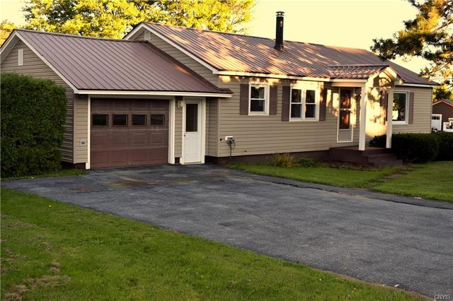 7802 State Route 26, Lowville, NY 13367