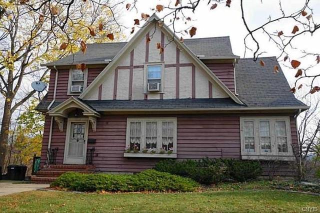 801 Westmoreland Ave, Syracuse, NY 13210