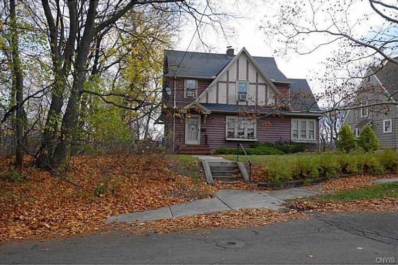 801 Westmoreland Avenue, Syracuse, NY 13210