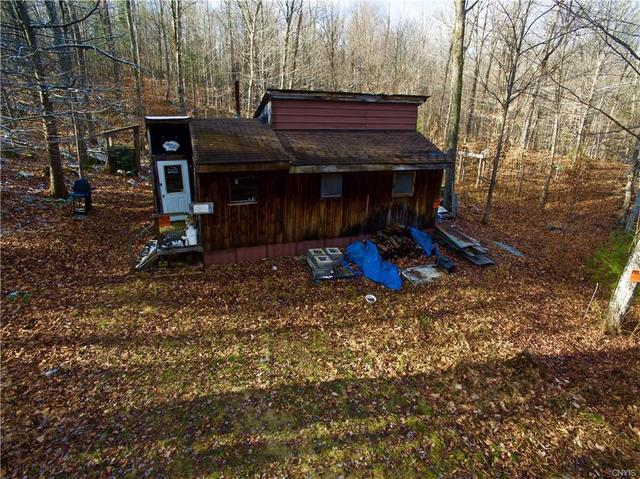 6922 Hogsback Rd, Harrisville, NY 13648