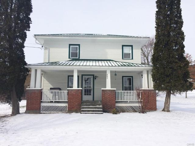 889 State Route 248, Whitesville, NY 14897
