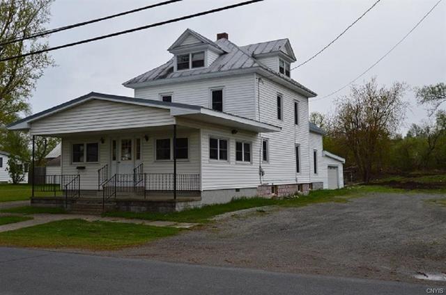 8380 S Main St, Evans Mills, NY 13637