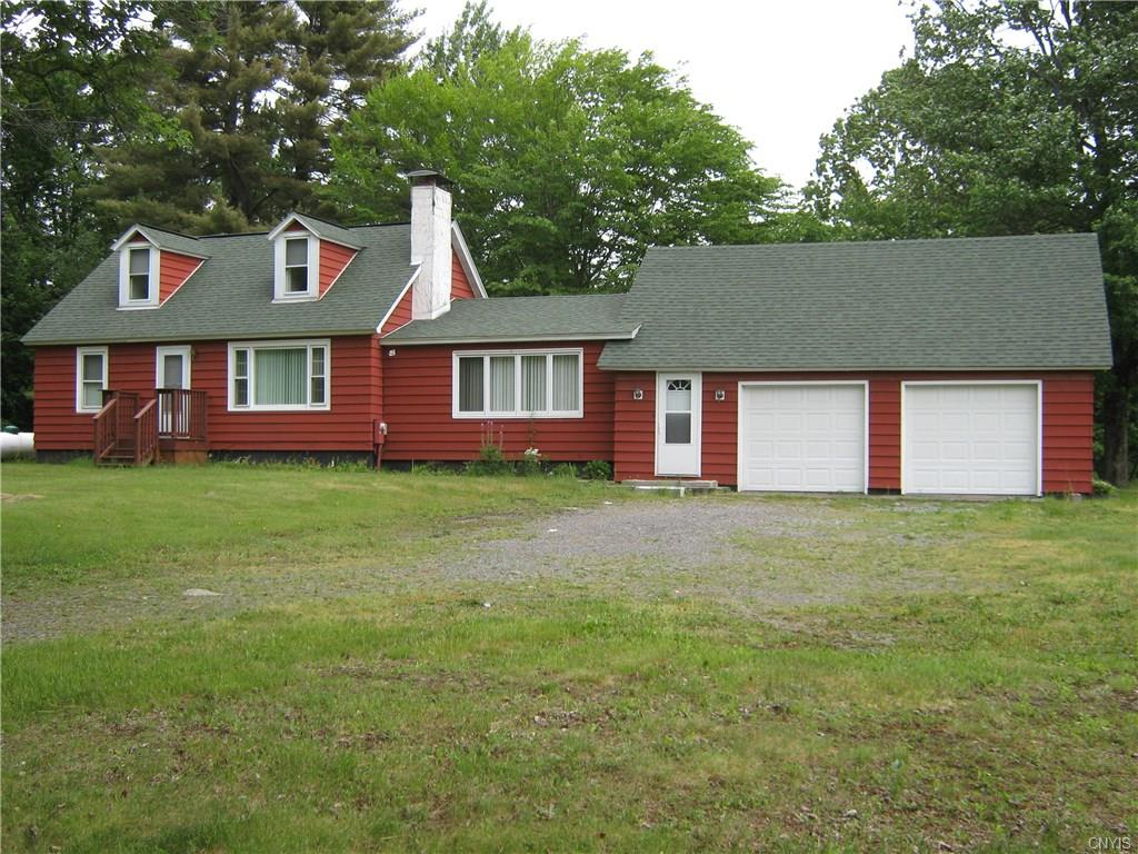 1754 State Route 49, Constantia, NY 13044