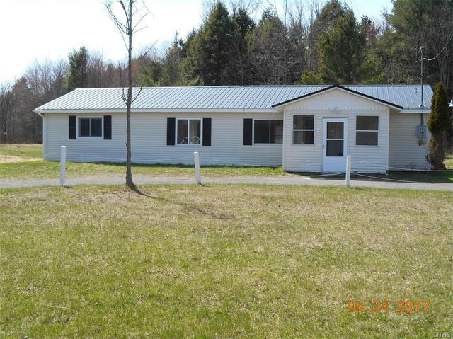 39131 State Route 37Theresa, NY 13691