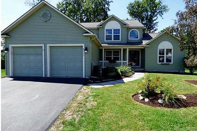 8533 Long Leaf Trl, Liverpool, NY 13090