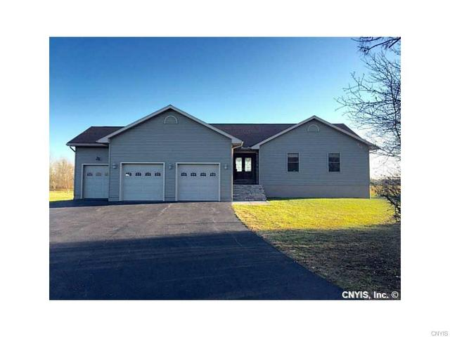 17130 Lowe Rd, Chaumont, NY 13622