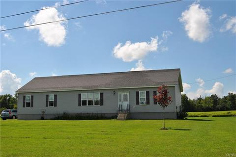 19957 County Route 47, Carthage, NY 13619