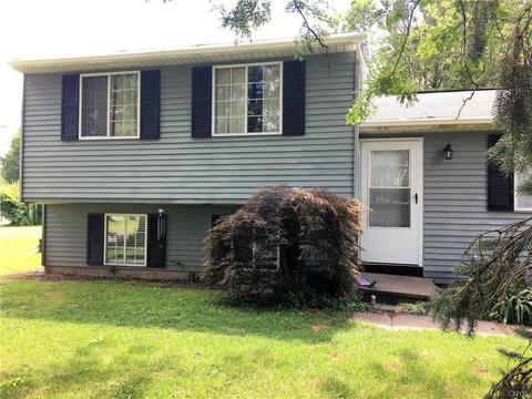 4238 Stepping Stone LnLiverpool, NY 13090