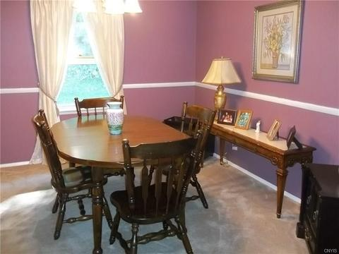 210 Semloh Dr Syracuse NY 25 Photos MLS S1076058