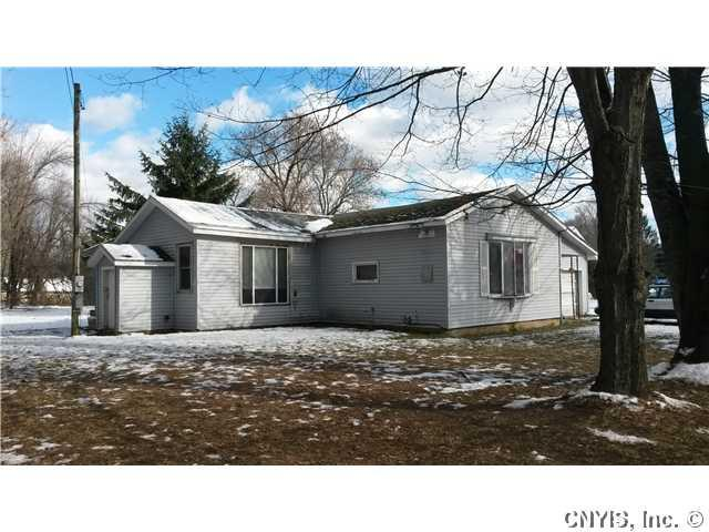 502 State Route 13, Williamstown, NY 13493