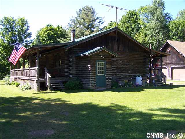 3159 County Route 17, Williamstown, NY