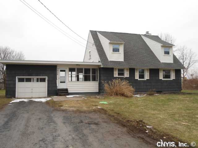 3078 Cold Springs Rd, Baldwinsville, NY