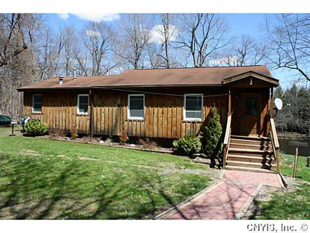 36114 County Route 46, Theresa, NY 13691