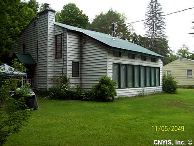 12295 State Route 365, Remsen, NY
