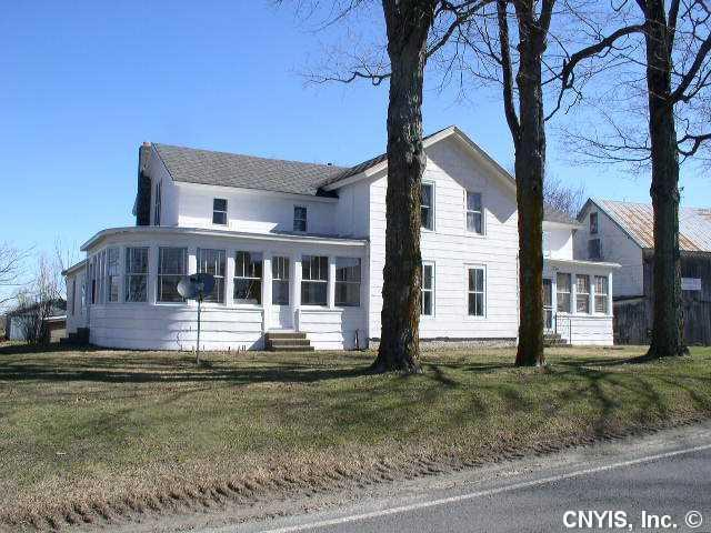 24163 County Route 67, Watertown, NY 13601