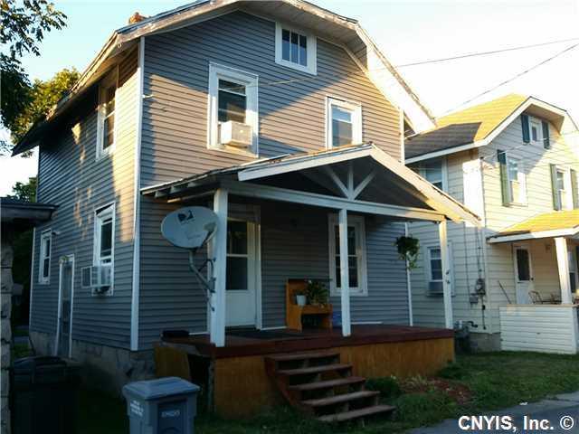1015 Ferguson Ave, Watertown, NY 13601