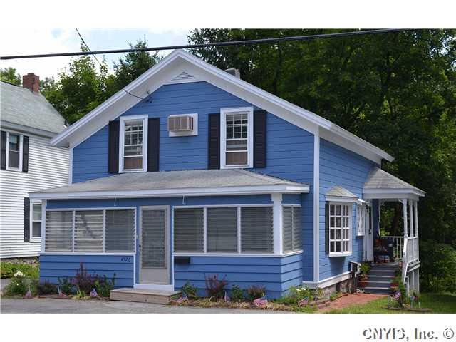 4526 South St, Jamesville, NY