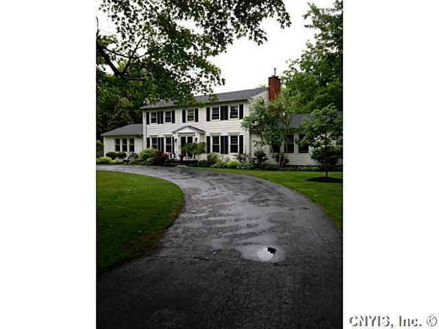 925 Ives St, Watertown, NY