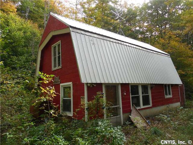 319 County Route 47, Redfield, NY