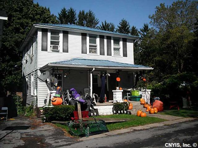 5 Mcconnell Ave, Auburn, NY