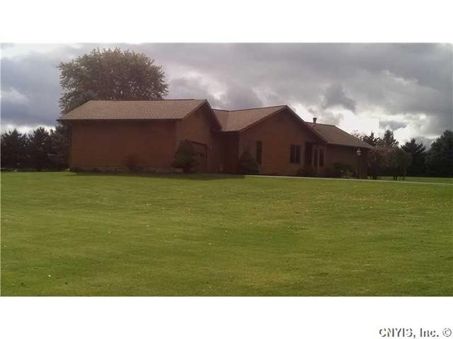 7800 Indian Hill Rd, Manlius NY 13104