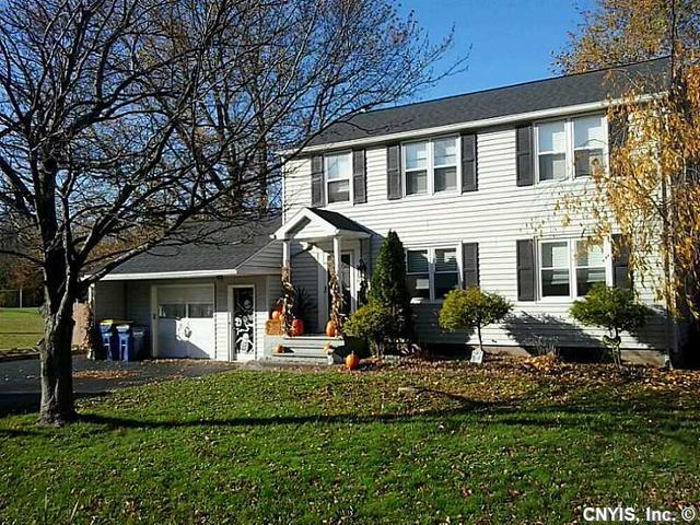 5159 Kasson Rd, Syracuse NY 13215