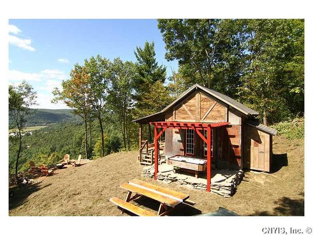 00 Indian Massacre Rd, Petersburgh, NY 12138