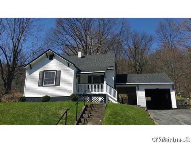 272 Hopper Rd, Syracuse NY 13207