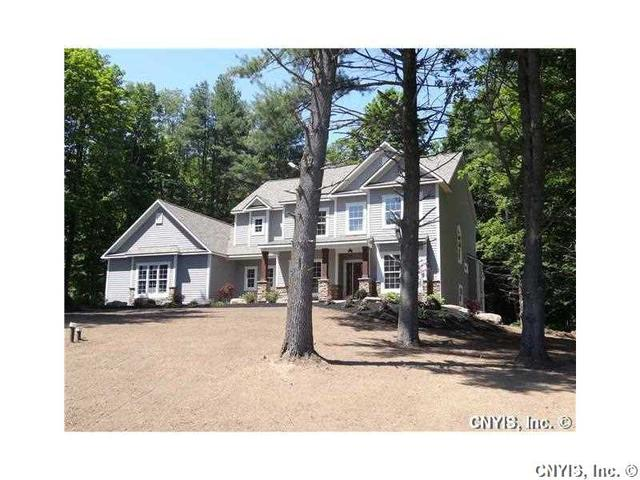 4249 Trout Lilly Ln, Manlius NY 13104