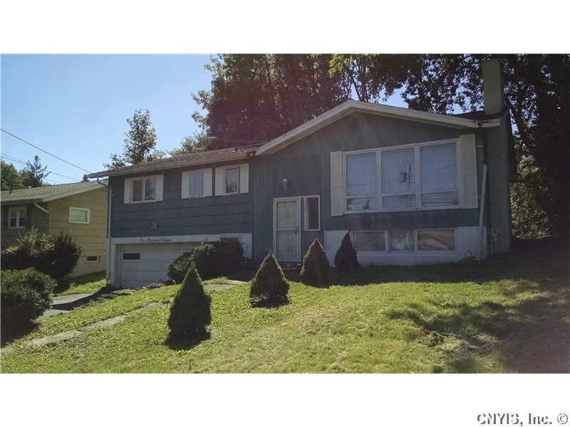 115 Clearview Rd, Syracuse, NY
