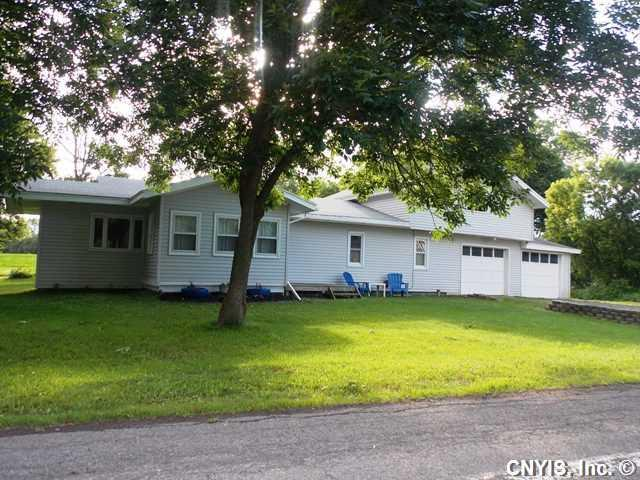1003 State Route 91, Tully, NY 13159