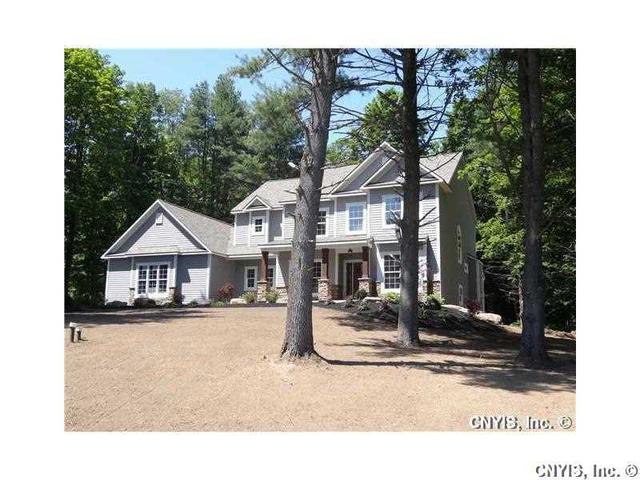 4249 Trout Lily Ln, Manlius NY 13104
