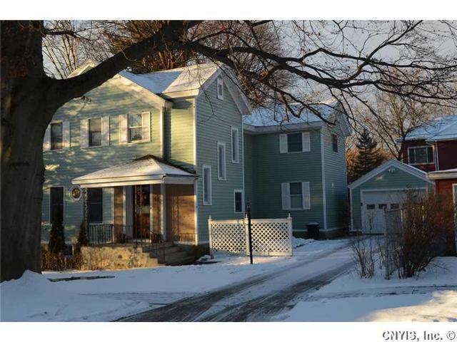 44 Jackson St, Little Falls, NY 13365