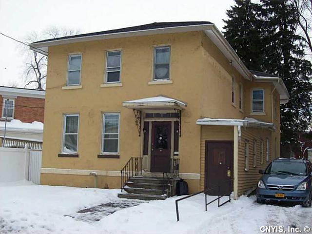 512 Bear St, Syracuse NY 13208
