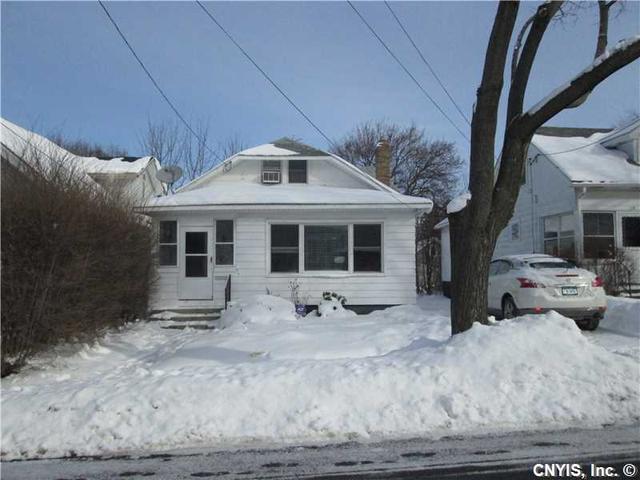142 Harding St, Syracuse NY 13208