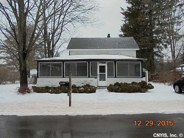 179 North St, Cleveland, NY 13042