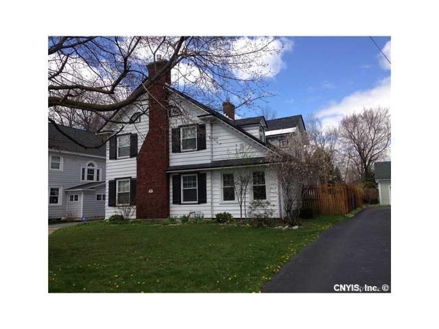 254 Flower Ave W, Watertown, NY 13601