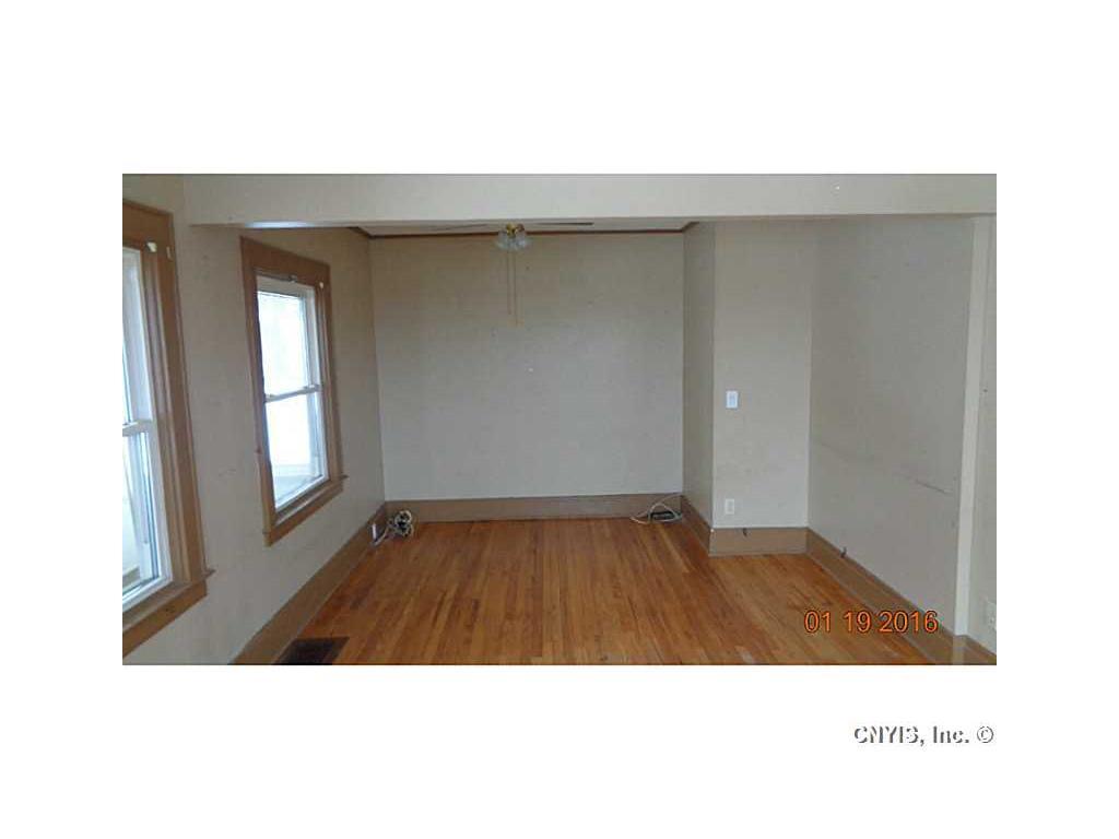 202 Kirkpatrick Street, East Syracuse, NY 13057