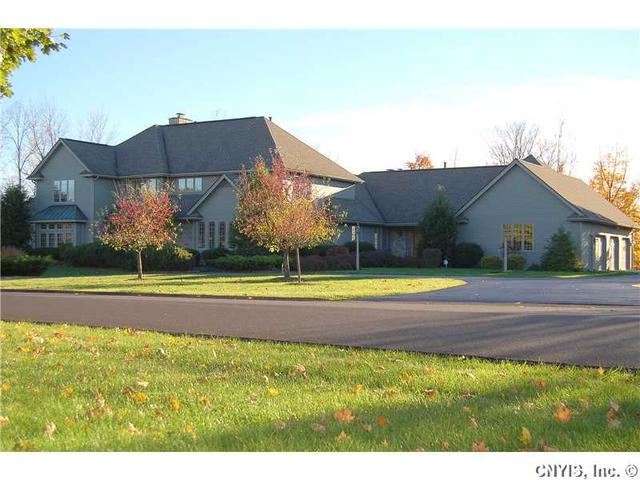 4614 Widgeon Path, Manlius NY 13104