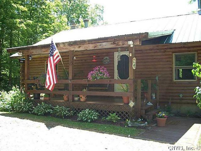 4108 County Route 17, Williamstown, NY