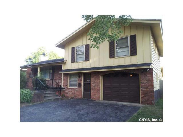 88 Whitcomb Rd, Fulton, NY 13069
