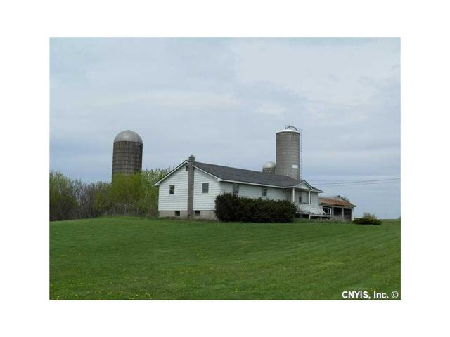 1955 Route 5s, Little Falls, NY 13365