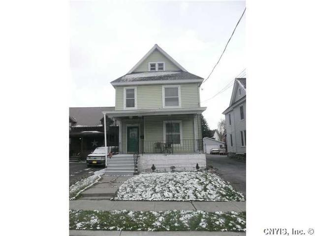 419 S Massey St, Watertown, NY 13601