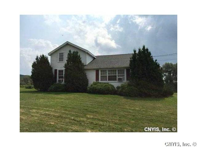 2576 Cherry Valley Tpke, Marcellus, NY 13108