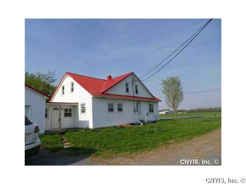 26389 State Route 37, Watertown, NY 13601